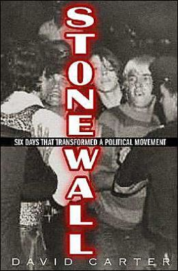 Stonewall: The Riots That Sparked a Gay Revolution