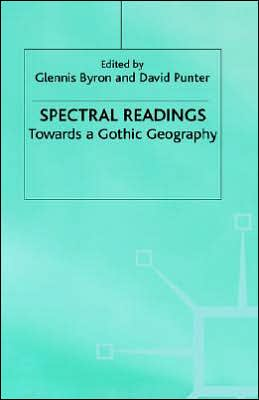 Spectral Readings