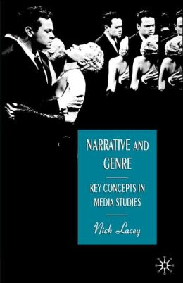 Narrative And Genre