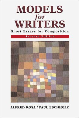 models for obstructions interior essays models for writers short essays for composition online resolution online