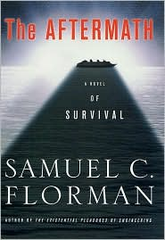 The Aftermath: A Novel of Survival