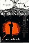 The Industry of Souls
