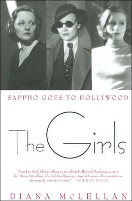 Girls: Sappho Goes to Hollywood