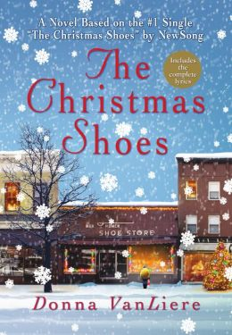 Shoes for men online Christmas shoes movie online