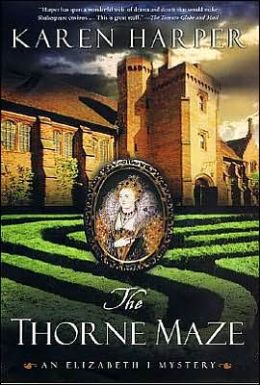 The Thorne Maze