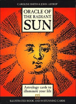 The Oracle of the Radiant Sun