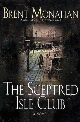 Sceptred Isle Club