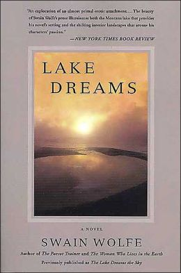 Lake Dreams