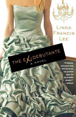 Ex-Debutante