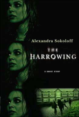 Harrowing: A Ghost Story