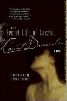 Secret Life of Laszlo, Count Dracula