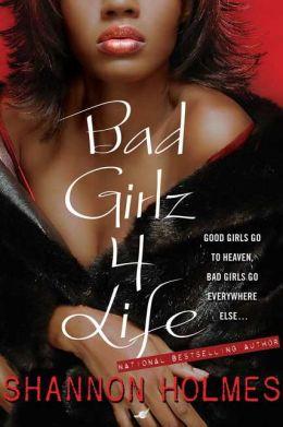 Bad Girlz 4 Life