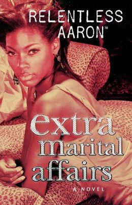 Extra Marital Affairs