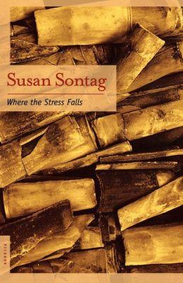 Ich bin keine Intellektuelle: Susan Sontag und der Essay | Nachtstudio ...