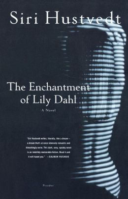 Enchantment of Lily Dahl