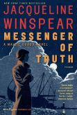 Messenger of Truth (Maisie Dobbs Series #4)