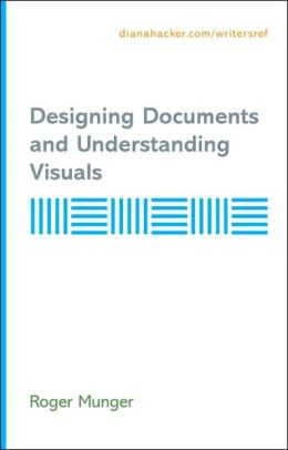 Designing Documents and Understanding Visuals