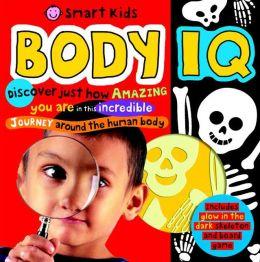 Body IQ: Smart Kids Series
