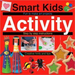 Smart Kids Activity