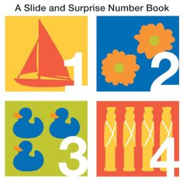 Slide and Surprise Numbers