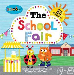 Schoolies: The School Fair