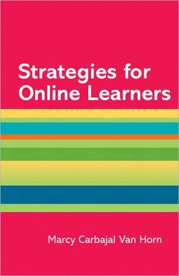 Strategies for Online Learners: A Hacker Handbooks Supplement