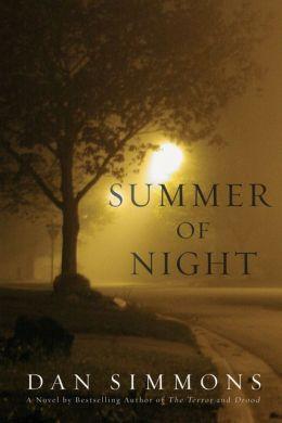 Summer of Night