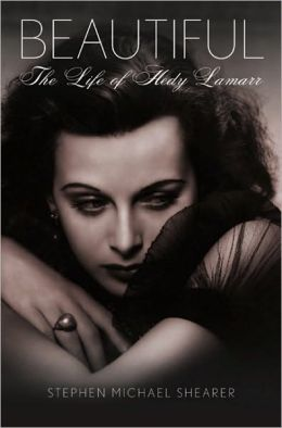 Beautiful: The Life of Hedy Lamarr