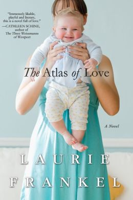 The Atlas of Love