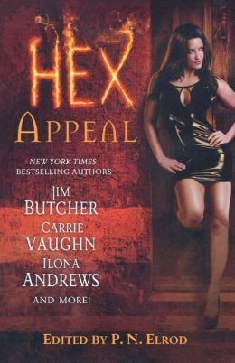 Hex Appeal