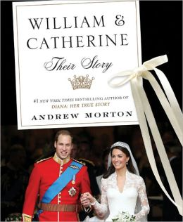 William and Catherine: Their Story