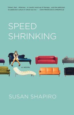Speed Shrinking