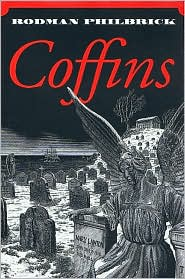 Coffins: A Family Is Destroyed When an African Curse Is Fufilled