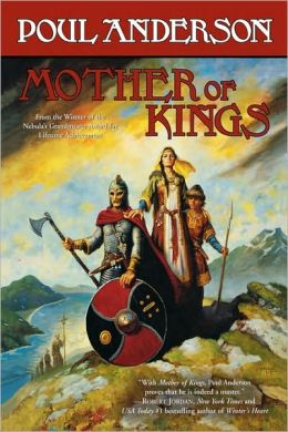 Mother of Kings