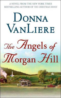 Angels of Morgan Hill