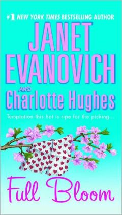 Full Bloom (Janet Evanovich's Full Series #5)