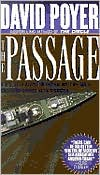 The Passage (Dan Lenson Series #4)
