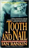Tooth and Nail (Inspector John Rebus Series #3)