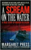 Scream on the Water