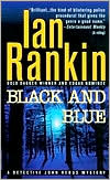Black and Blue (Inspector John Rebus Series #8)