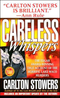 Careless Whispers