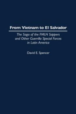 From Vietnam To El Salvador