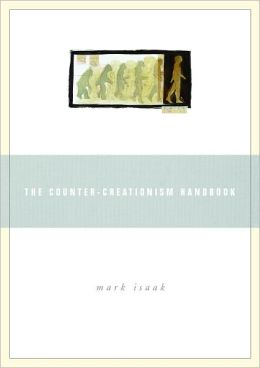Counter-Creationism Handbook