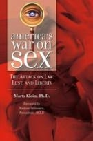 America's War On Sex