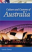 Culture and Customs of Australia