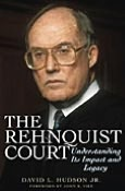 Rehnquist Court: Understanding Its Impact and Legacy