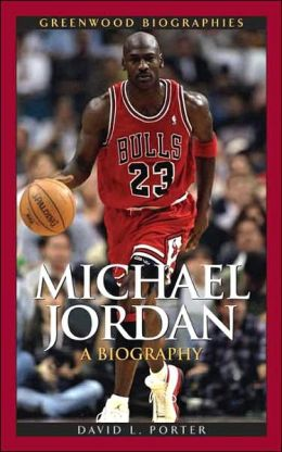 a biography and life work of michael jordan an american basketball player A biography and life work of michael jordan, an american professional basketball player pages 2 words 958 view full essay more essays like this: michael jordan, biography, american professional, life work not sure what i'd do without @kibin - alfredo alvarez, student @ miami university.