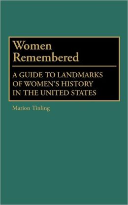Women Remembered