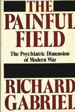 Painful Field