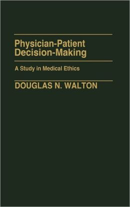 Physician-Patient Decision-Making